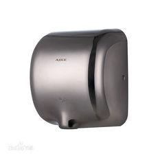 供应艾克AIKE不锈钢高速干手器AK2800   酒吧KTV烘手器