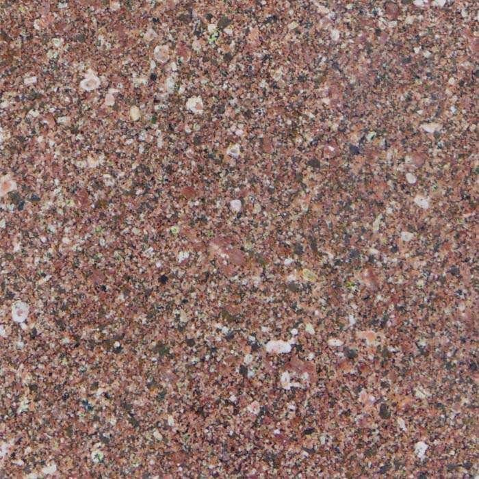 古典棕 棕色 石材 花岗岩 板材