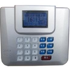 湖南迪卡IC卡税控系统长沙迪卡智能车辆识别系统楼宇管理系统
