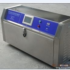 桌上型紫外光老化试验箱制造商