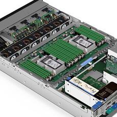 重庆服务器配件 备用服务器 服务器老配件 服务器配件现货 配件上门安装