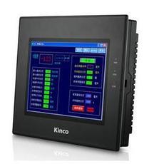 Kinco步科触摸屏MT4522T   MT4522TE人机界面