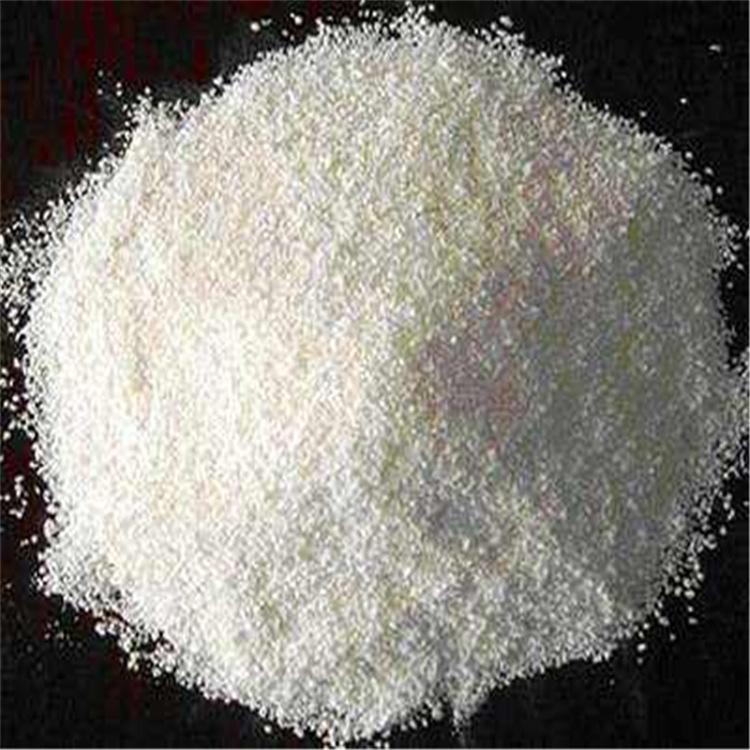 《勃丰》砂浆胶粉   保温砂浆胶粉生产商 粘结砂浆胶粉 直销