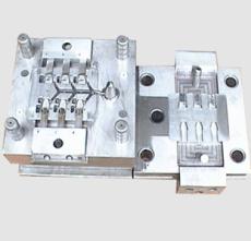 压铸模设计 压铸模 深圳压铸模 压铸模制作 压铸模制造 压铸厂