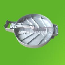 深圳锌合金压铸 锌合金压铸件 锌合金压铸厂 锌合金压铸制品