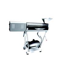 YPJ-F型胶囊、片剂抛光机