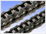 供應傳動鏈、小型輸送鏈、大型輸送鏈、頂板鏈等