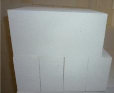 厂家直销JM30莫来石轻质砖 举报