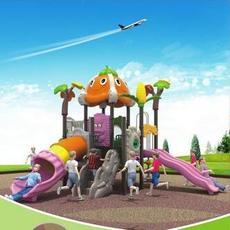 销售健身运动儿童组合滑梯 山东幼儿园游乐设备组合滑梯