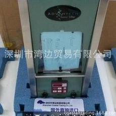 深圳湾边贸易代理L3P-25分筛机,美国Advantech