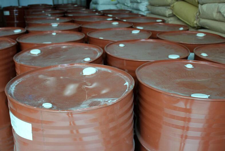 增塑剂供应批发 高效环保阻燃剂