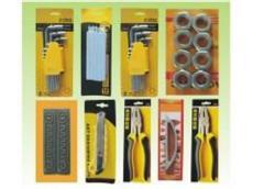 代包装工具、锁具、磁材、五金工具,螺丝,文具,代包装加工