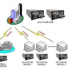重庆十二核机架式服务器X3650M5(8871I55)配置和报价表