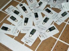 上海贴体膜,包装五金,锁具,金刚锯片贴体包装膜