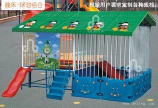 供应广场单人蹦极蹦床 成人儿童蹦蹦床跳跳床 户外大跳床 儿童弹跳床