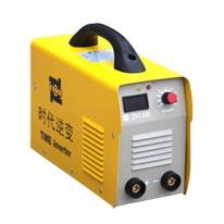 手工直流弧焊机(单管IGBT) ZX7-200