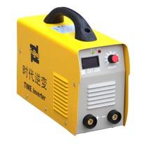 手工直流弧焊机(单管IGBT) ZX7-250