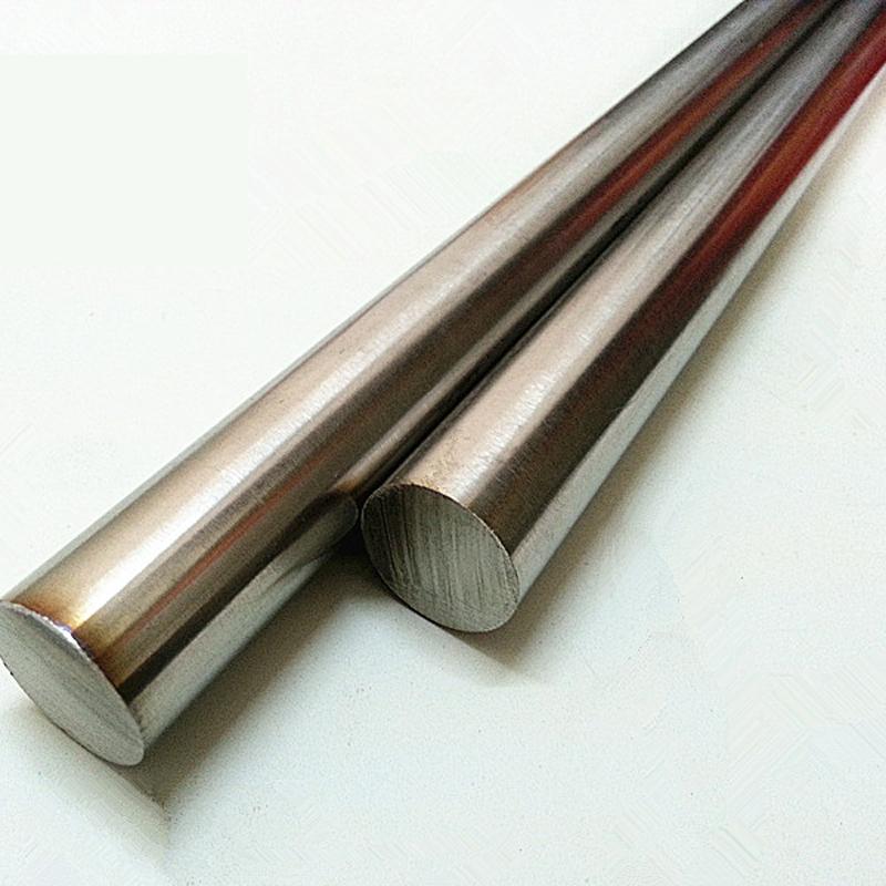 304不锈钢圆钢规格_供应 优质 304不锈钢圆钢