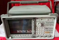 供应安捷伦HP-35670A信号分析仪。