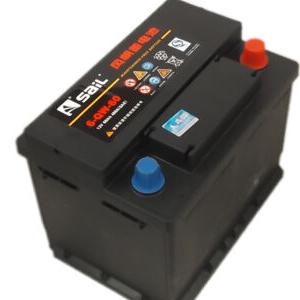 SAIL风帆蓄电池菏泽风帆GFM-800AH蓄电池价格