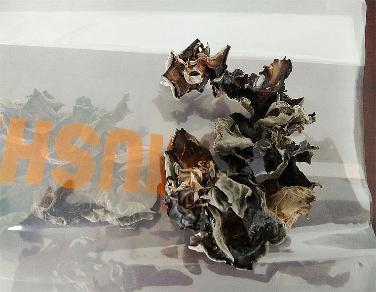 黑木耳游戏名_陕南黑木耳 陕西特产 散装批发 量大从优 产地直发