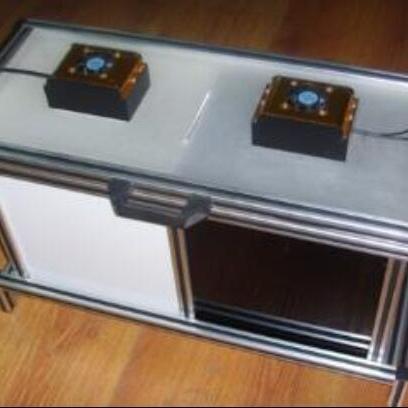 小鼠穿梭箱 大鼠穿梭箱 大小鼠穿梭箱 穿梭视频分析系统