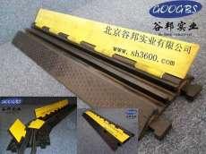 北京线槽板