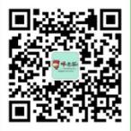 中国牛肉干产业网
