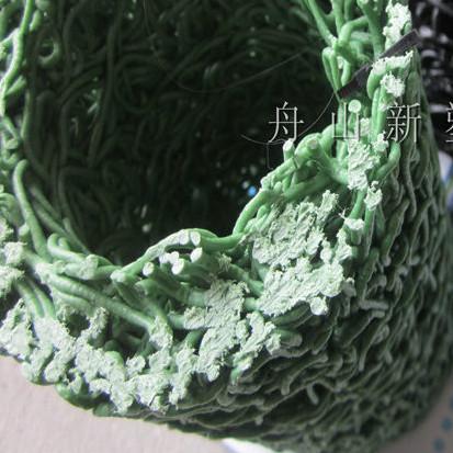 杭州富阳绿化盲管厂家价格