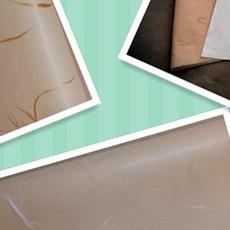 供應新會棉紙  茶葉棉紙  茶葉包裝棉紙  普餌茶棉紙  柑普茶棉紙  桔普茶棉紙廠家