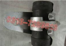螺栓型悬挂线夹