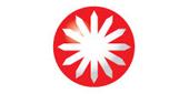 安徽五芳斋米业有限公司