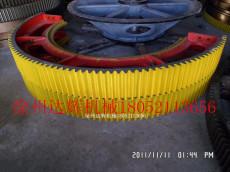 大齿轮,烘干机大齿轮,烘干机大齿轮厂家,烘干机大齿轮价格