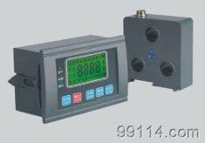 GY500电动机保护装置