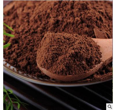 灵芝孢子粉的最佳食用办法
