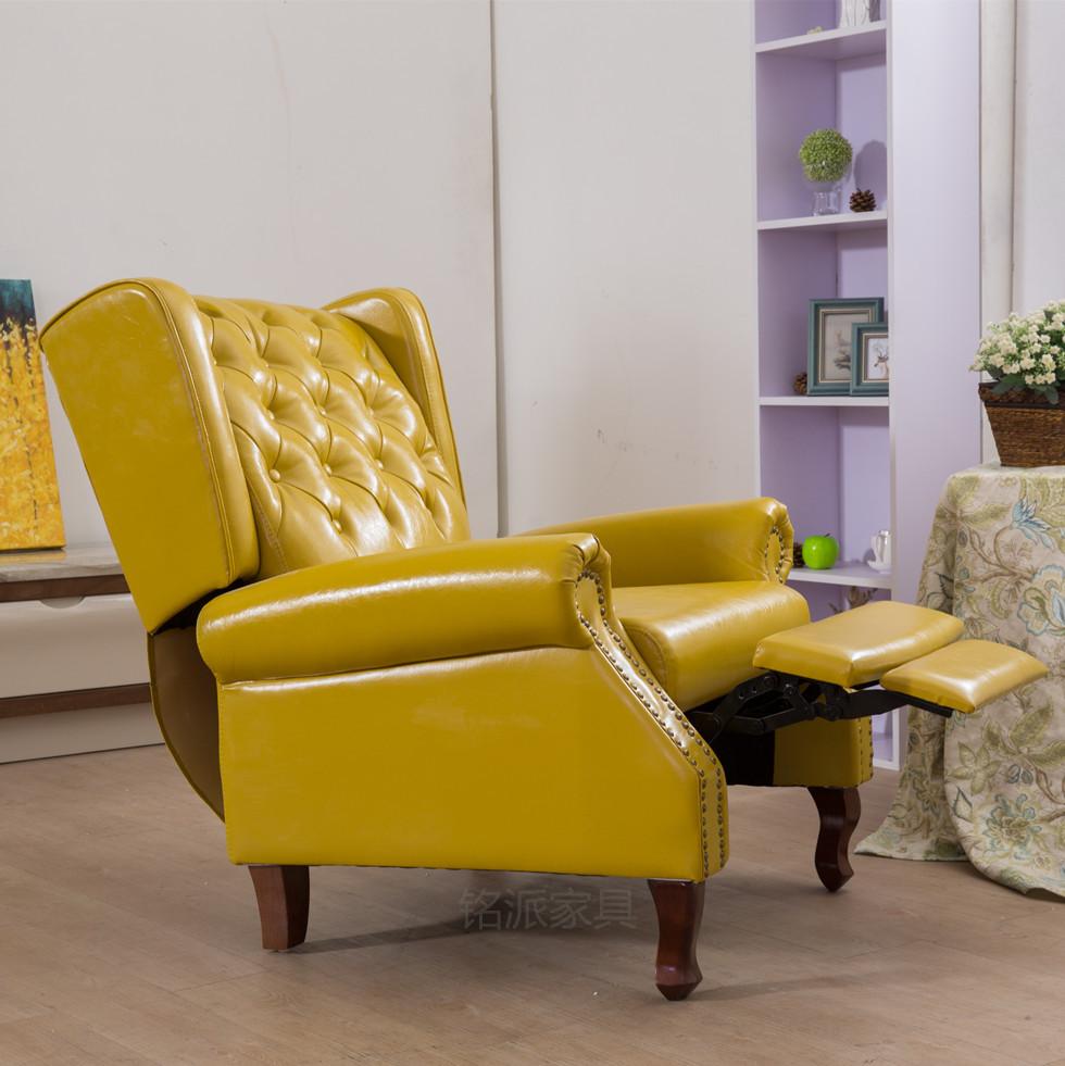 欧式布艺沙发简欧布艺沙发客厅沙发组合黑白配沙发奢华绣花布艺图片