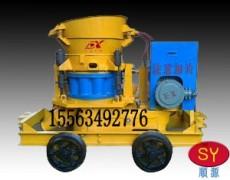 专业生产5型干式喷浆机,干喷机