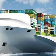 青岛危险品货代 青岛专业危险品货代 青岛危险品进出口货代