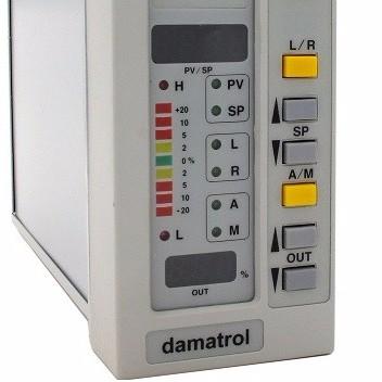 上海儒隆大量供应芬兰SATRON控制器