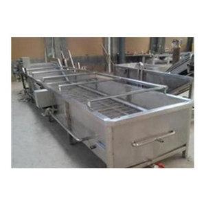 魔芋食品机械