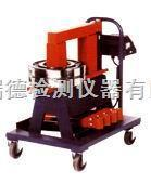 沧州轴承加热器 沧州SWDC-24轴承加热器 SWDC-24厂家