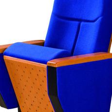会议椅厂家直销会客椅生产厂家会客椅图片