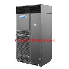 广州格力恒温恒湿机空调供应