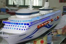 启东厂房模型制作公司启东厂区模型启东工厂模型制作公司
