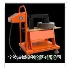 LD-110轴承加热器 移动式感应轴承加热器 LD-110加热器价格