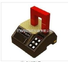 智能轴承加热器 TH-2轴承加热器  TH-2加热器型号