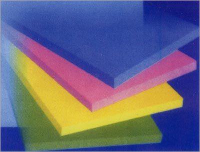 挤塑聚苯乙烯 xps 保温板