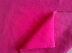 工厂批发95%棉5%氨纶160G/M2印花汗布