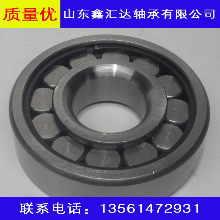 厂家生产供应M30-8圆柱滚子轴承