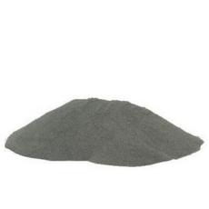 供应高效二硫化钼粉工业二硫化钼